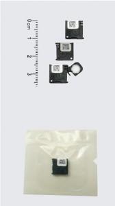 NanoDot