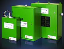 Elektros energijos taupymo sistema